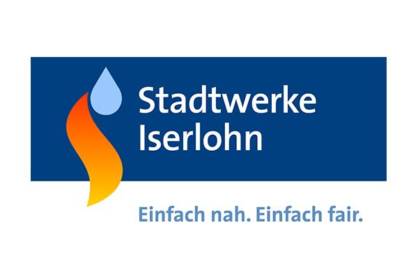 Stadtwerke-Iserlohn