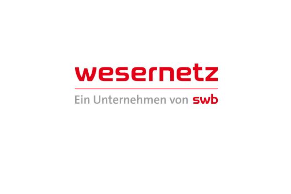 wesernetz