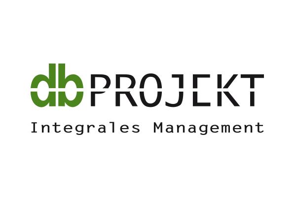dbprojekt